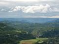 TIMA-Travels2 Landschaftsaufnahme Buzet