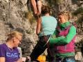 TIMA-Travels3 Felsfuß