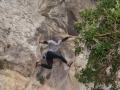 TIMA-Travels14 Klettern 2.0