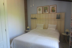 Kletter Finca Zimmer 8