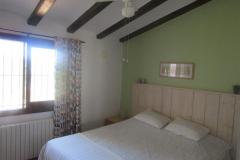 Kletter Finca Zimmer 9