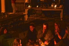 Goodtimes-Surfcamp-Verpflegung-4