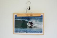Goodtimes-Surfcamp-Unterkunft-8