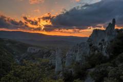 1_Kroatien_008550