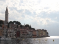 Waterfront Rovinj