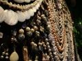 Perlen von Rovinj