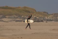 Goodtimes-Surfcamp-Surfen-17