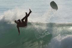 Goodtimes-Surfcamp-Surfen-18