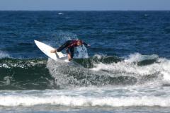 Goodtimes-Surfcamp-Surfen-26