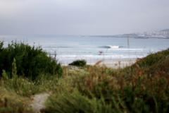 Goodtimes-Surfcamp-Surfen-27