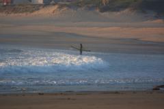 Goodtimes-Surfcamp-Surfen-28