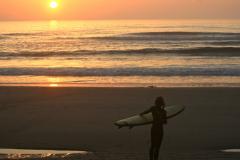 Goodtimes-Surfcamp-Surfen-30