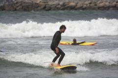 Goodtimes-Surfcamp-Surfen-31