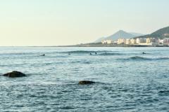Goodtimes-Surfcamp-Surfen-32