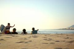 Goodtimes-Surfcamp-Surfen-33