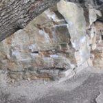 boulderroute im bouldergeboet avalonia