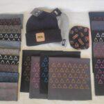 TIMA Travels Merchandise